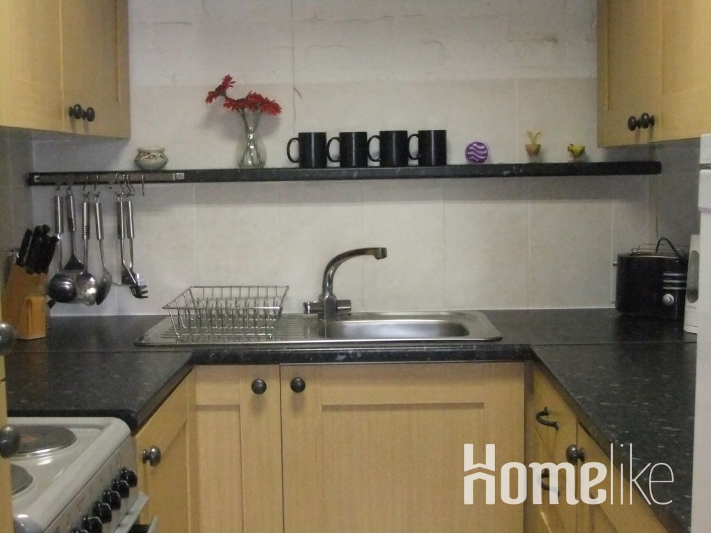 image 8 furnished 2 bedroom Apartment for rent in Windsor and Maidenhead, Berkshire