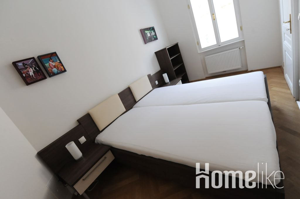 image 7 furnished 1 bedroom Apartment for rent in Meidling, Vienna