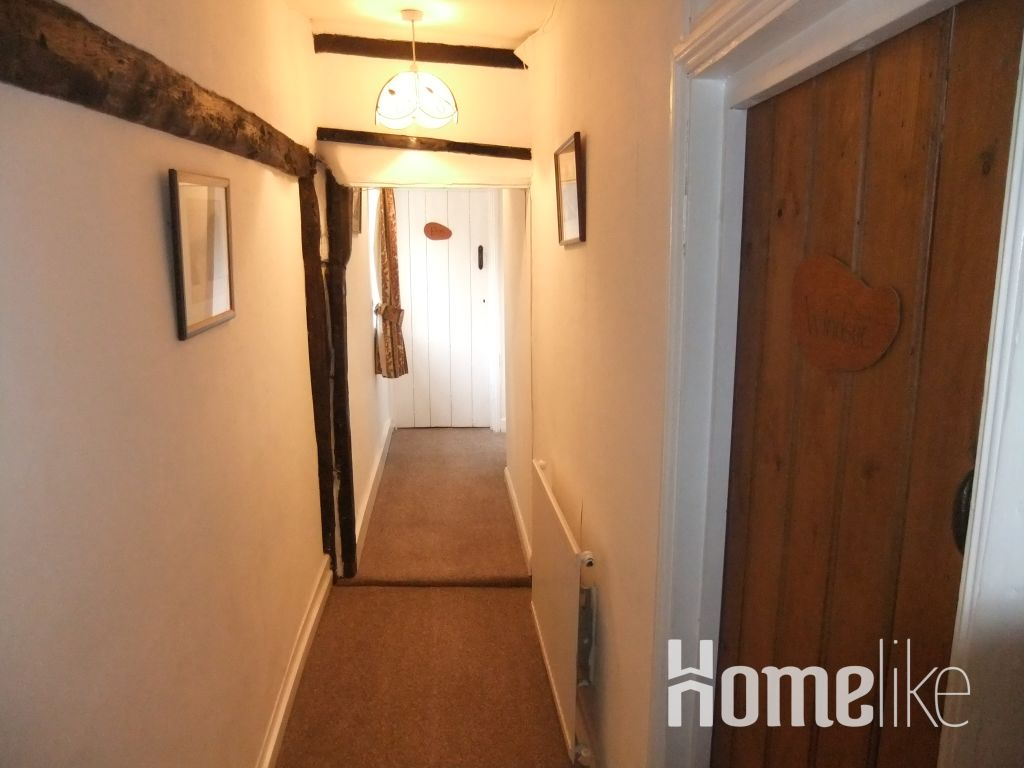 image 8 furnished 3 bedroom Apartment for rent in Windsor and Maidenhead, Berkshire