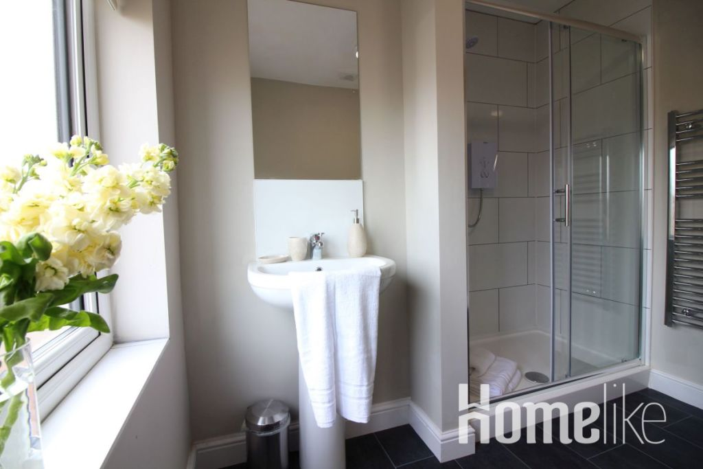 image 7 furnished 1 bedroom Apartment for rent in Doncaster, South Yorkshire