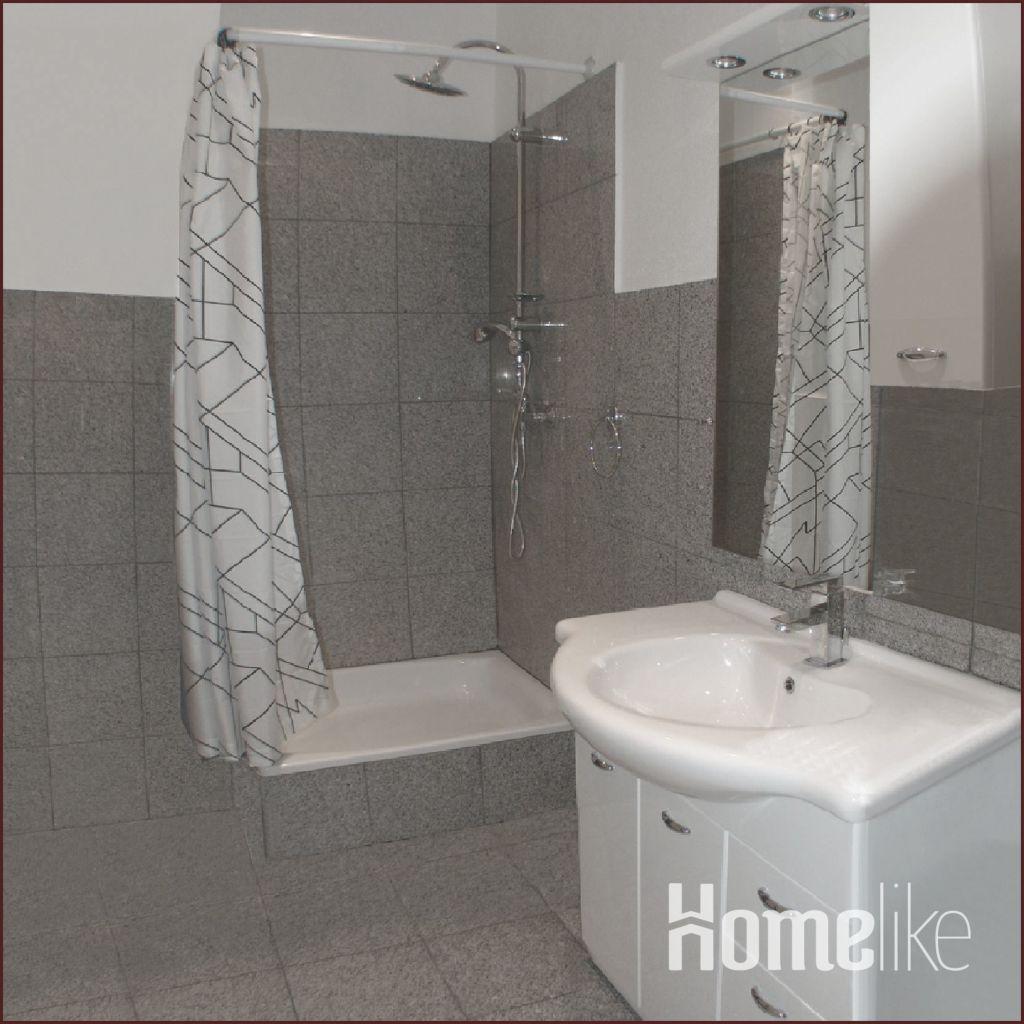 image 3 furnished 2 bedroom Apartment for rent in Frankfurter Berg, Frankfurt