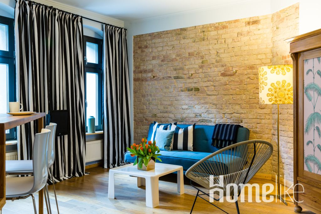 image 10 furnished 1 bedroom Apartment for rent in Prenzlauer Berg, Pankow