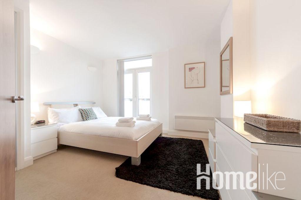 image 4 furnished 2 bedroom Apartment for rent in Spelthorne, Surrey