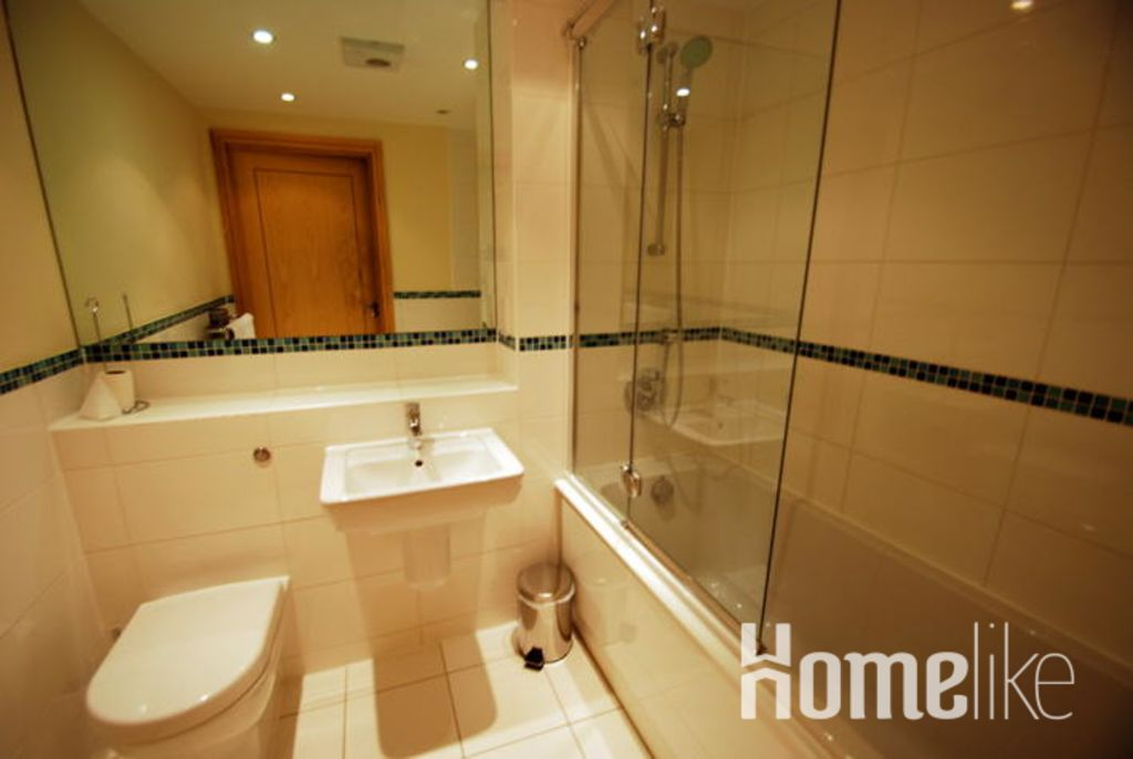 image 8 furnished 2 bedroom Apartment for rent in Guildford, Surrey