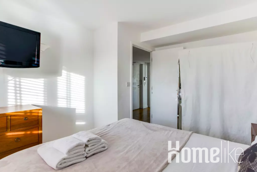 image 9 furnished 1 bedroom Apartment for rent in Stepney, Tower Hamlets