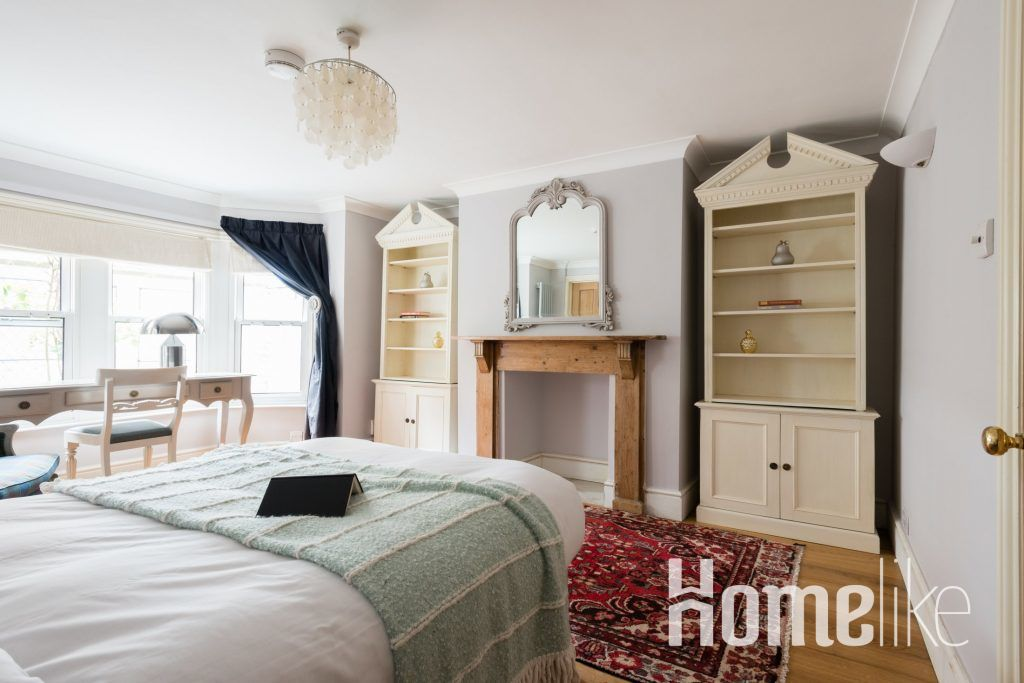 image 7 furnished 2 bedroom Apartment for rent in Oxford, Oxfordshire