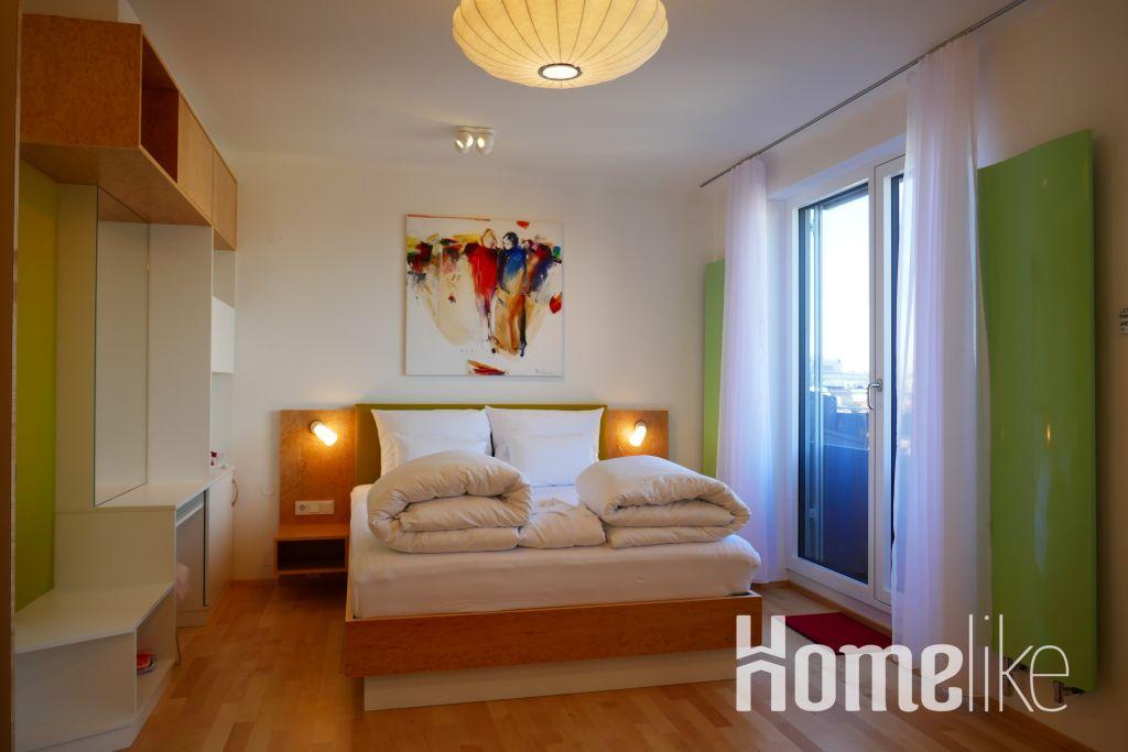 image 1 furnished 2 bedroom Apartment for rent in Leopoldstadt, Vienna