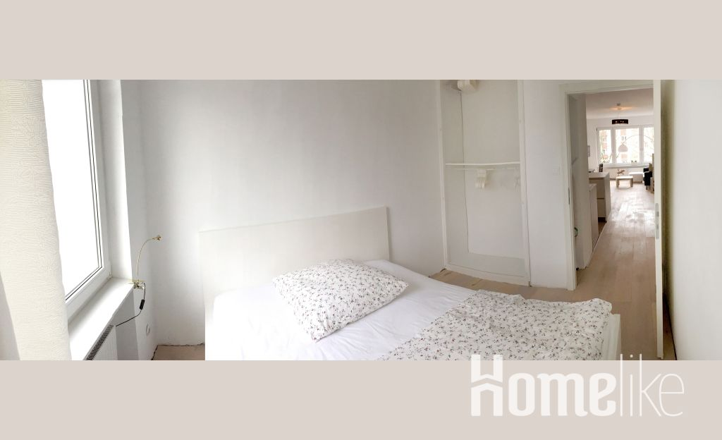 image 6 furnished 1 bedroom Apartment for rent in Frankfurt (Oder), Frankfurt Brandenburg