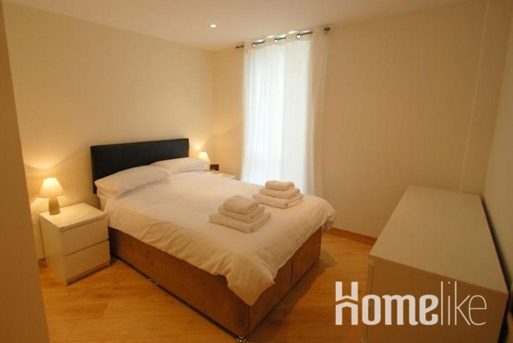 image 2 furnished 2 bedroom Apartment for rent in Guildford, Surrey