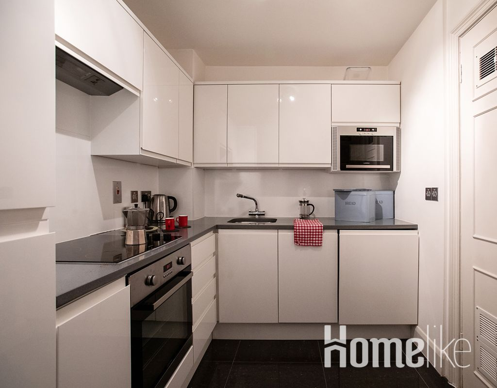 image 10 furnished 1 bedroom Apartment for rent in Covent Garden, City of Westminster