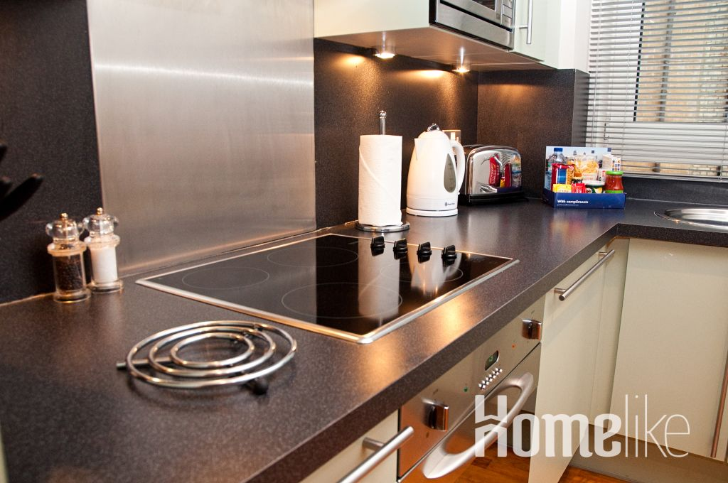 image 6 furnished 2 bedroom Apartment for rent in Tower, City of London