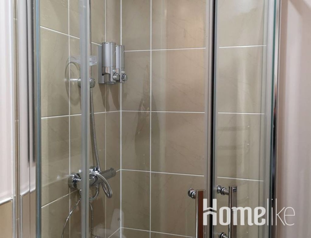 image 7 furnished 1 bedroom Apartment for rent in Trafford, Greater Manchester