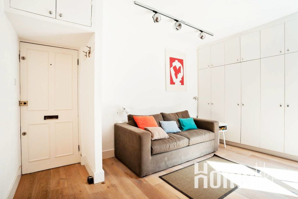 image 10 furnished 2 bedroom Apartment for rent in Barnsbury, Islington
