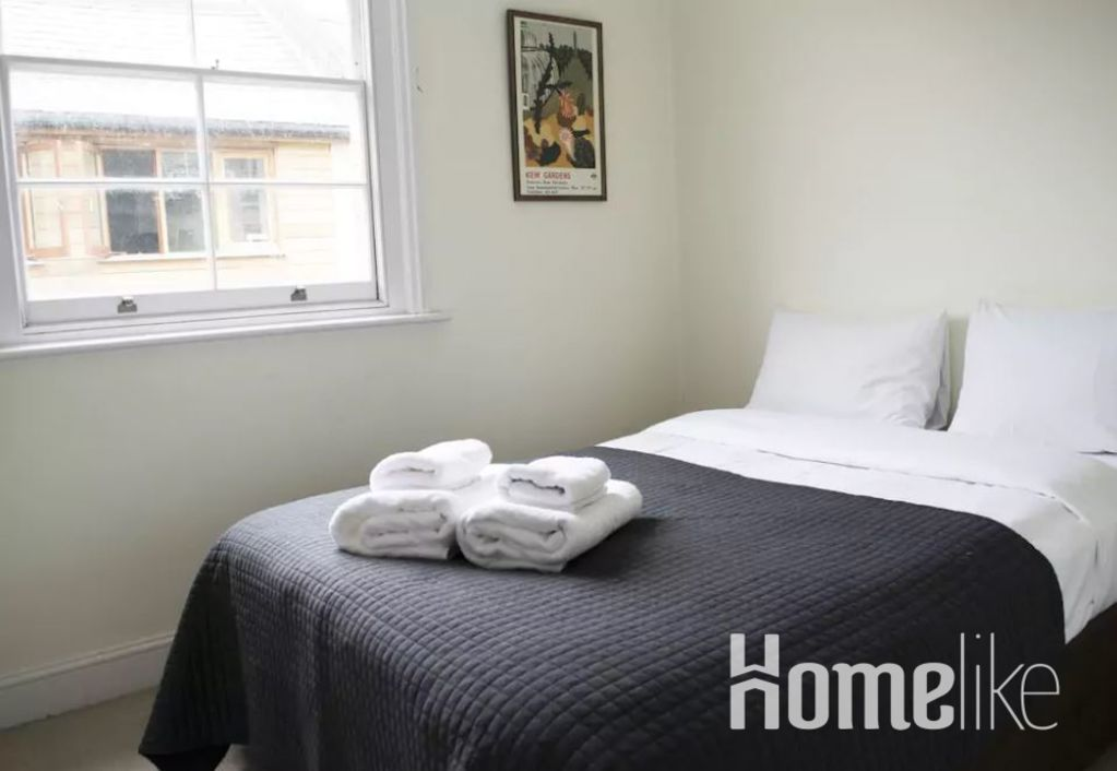 image 9 furnished 2 bedroom Apartment for rent in Hounslow, Hounslow