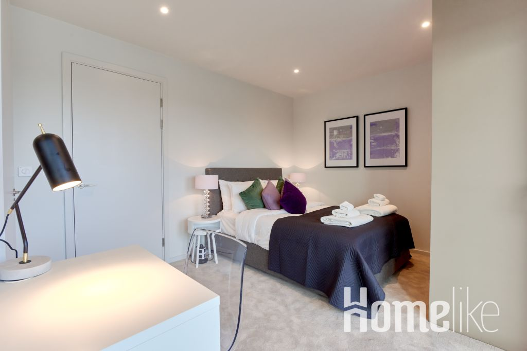 image 10 furnished 2 bedroom Apartment for rent in Kentish Town, Camden