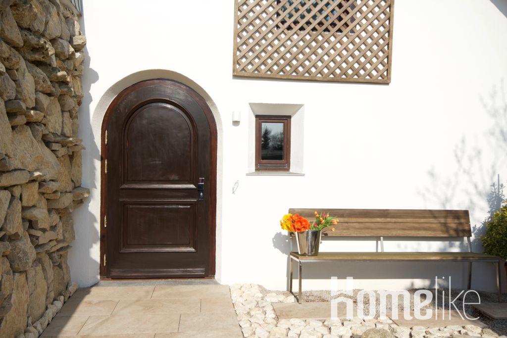 image 2 furnished 2 bedroom Apartment for rent in Neuss, Rhein-Kreis Neuss