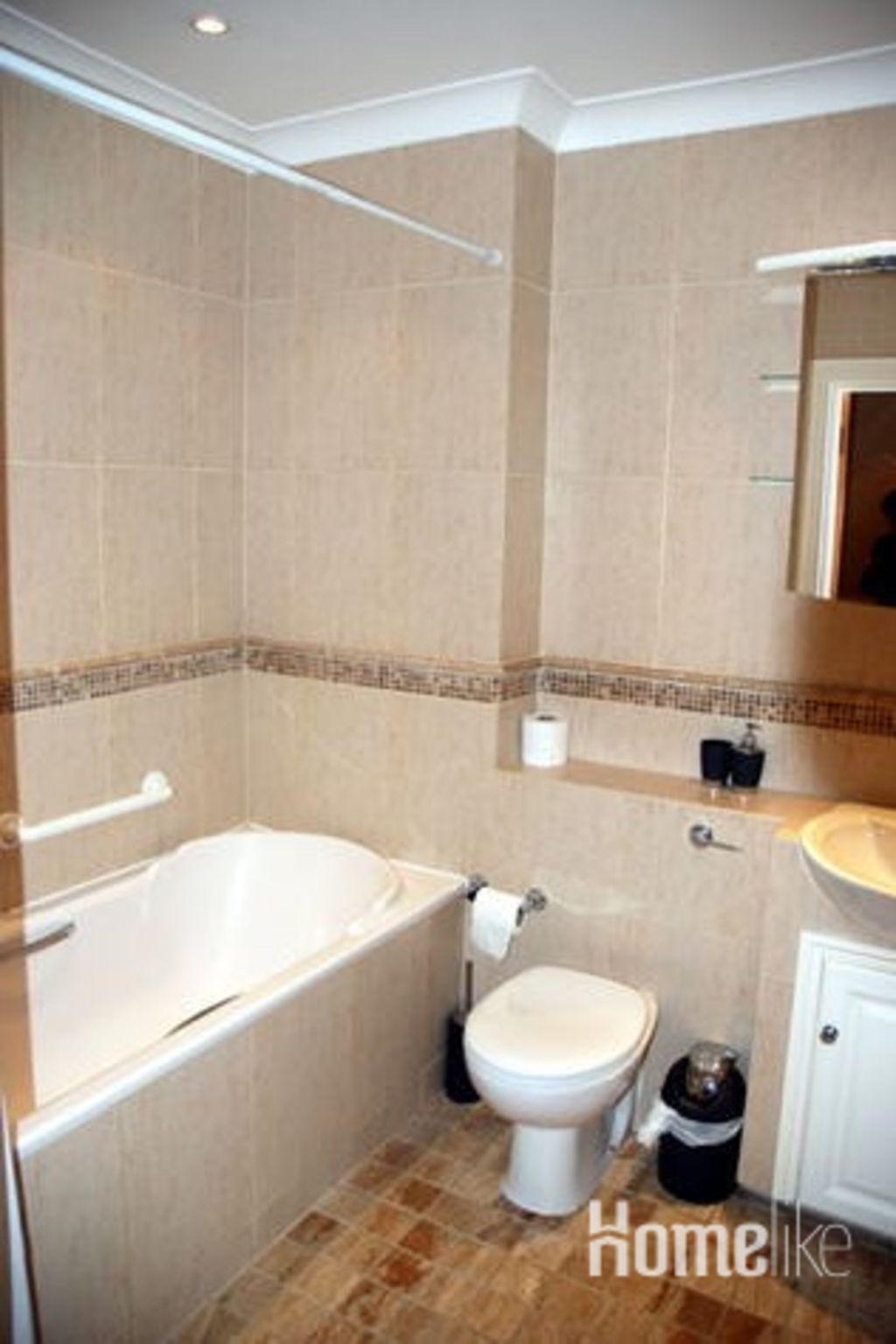 image 7 furnished 2 bedroom Apartment for rent in Elmbridge, Surrey