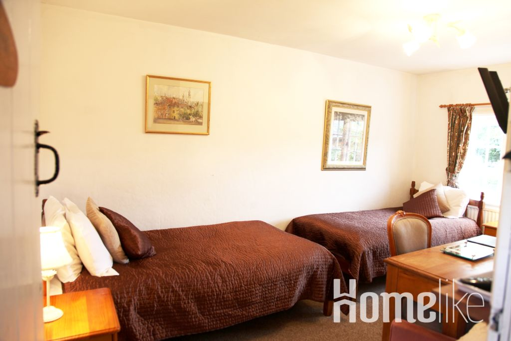 image 9 furnished 3 bedroom Apartment for rent in Windsor and Maidenhead, Berkshire