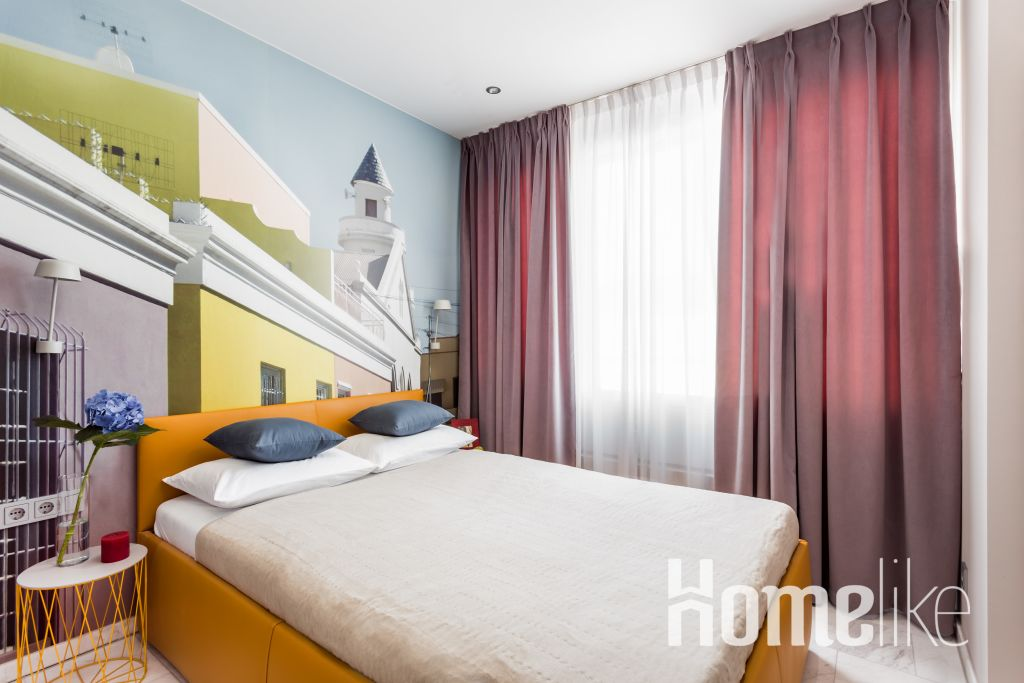 image 4 furnished 2 bedroom Apartment for rent in Innenstadt, Frankfurt