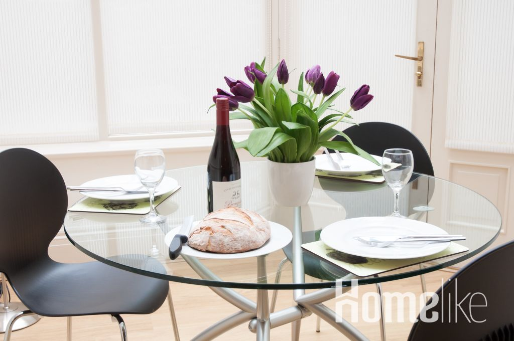 image 3 furnished 1 bedroom Apartment for rent in Kew, Richmond upon Thames