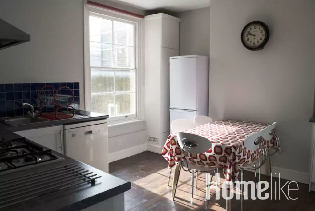 image 7 furnished 2 bedroom Apartment for rent in Hounslow, Hounslow