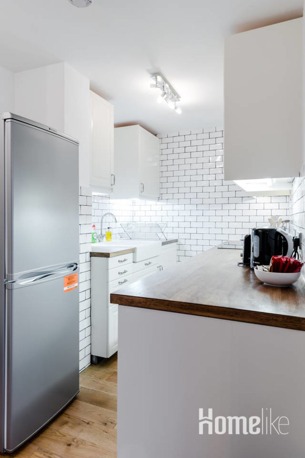 image 10 furnished 2 bedroom Apartment for rent in Islington, Islington