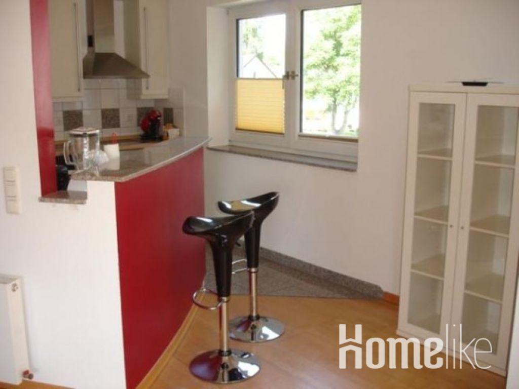 image 3 furnished 2 bedroom Apartment for rent in Bonn, Bonn