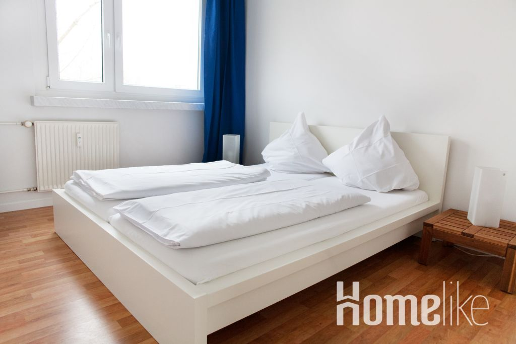 image 3 furnished 2 bedroom Apartment for rent in Friedrichshain, Friedrichshain-Kreuzberg
