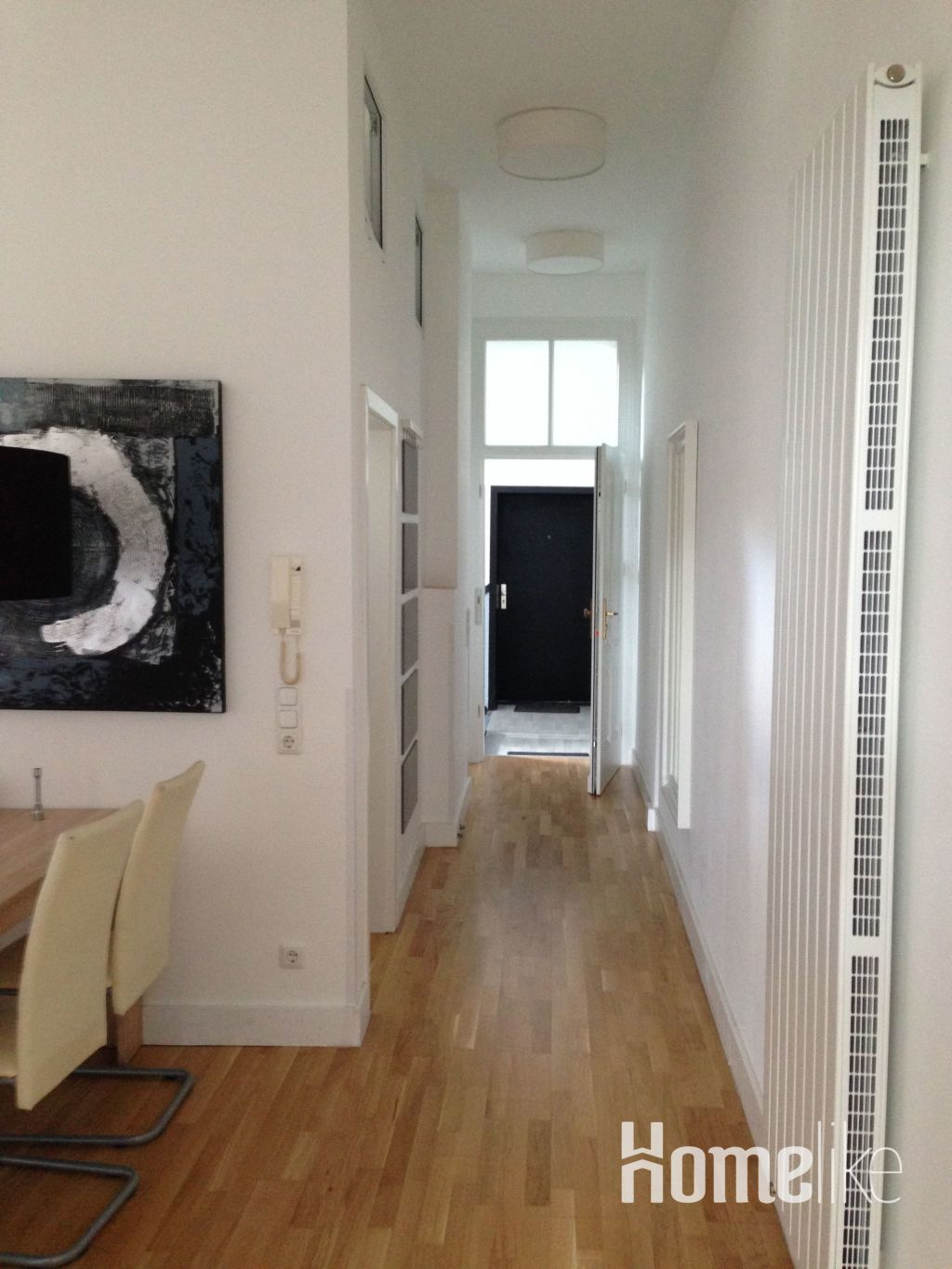 image 10 furnished 3 bedroom Apartment for rent in Cologne, Cologne