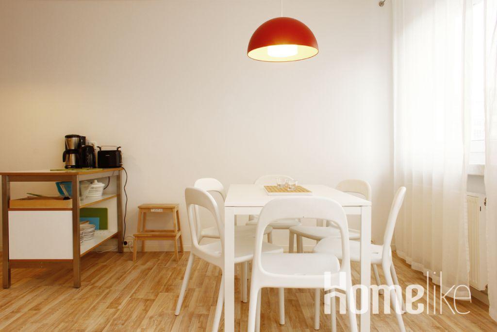 image 7 furnished 2 bedroom Apartment for rent in Friedrichshain, Friedrichshain-Kreuzberg
