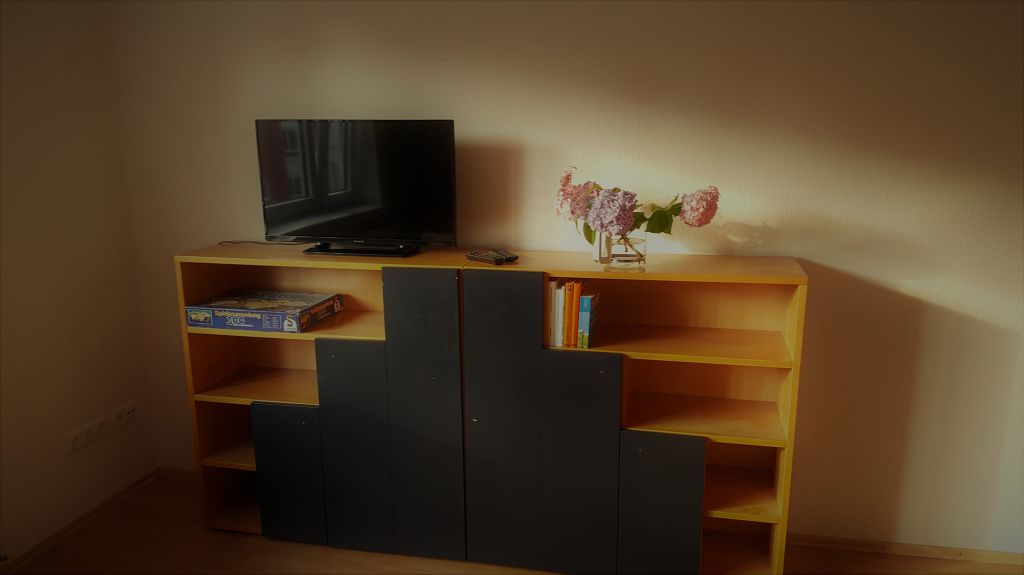 image 3 furnished 1 bedroom Apartment for rent in Kiel, Kiel
