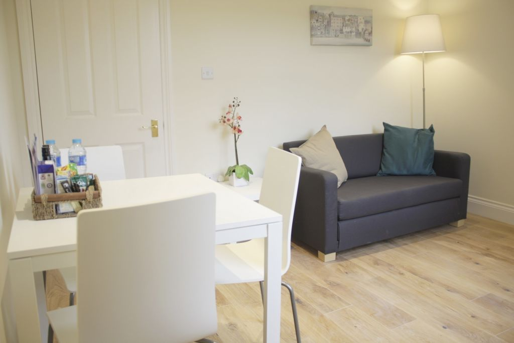 image 1 furnished 2 bedroom Apartment for rent in Kensal Green, Brent