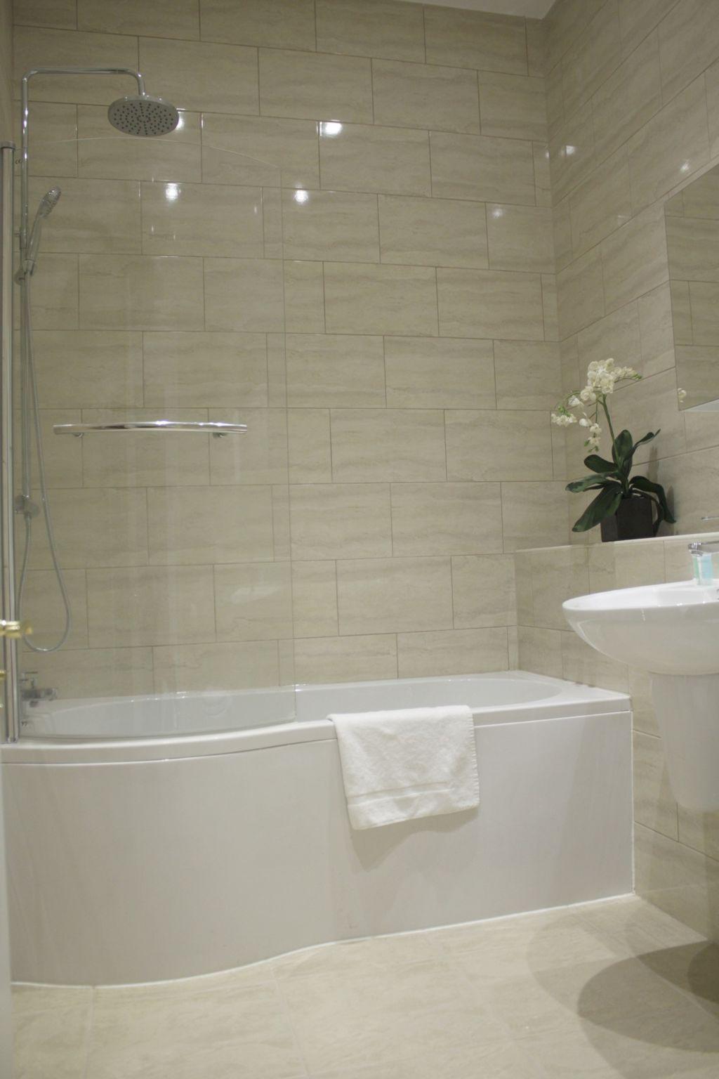 image 9 furnished 2 bedroom Apartment for rent in Kensal Green, Brent