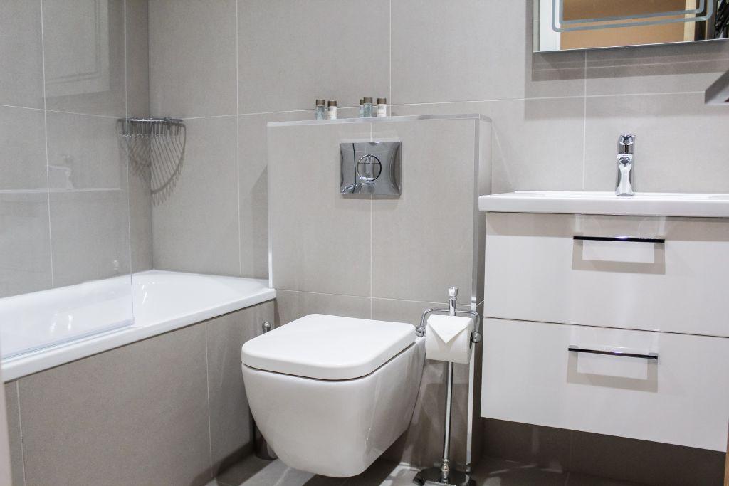 image 8 furnished 2 bedroom Apartment for rent in Barnet, Barnet