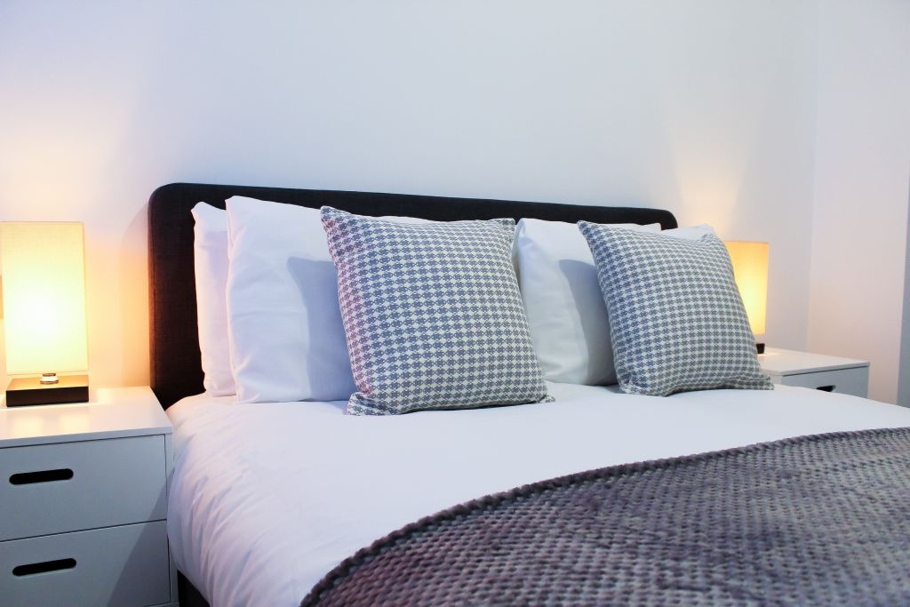 image 7 furnished 2 bedroom Apartment for rent in Barnet, Barnet