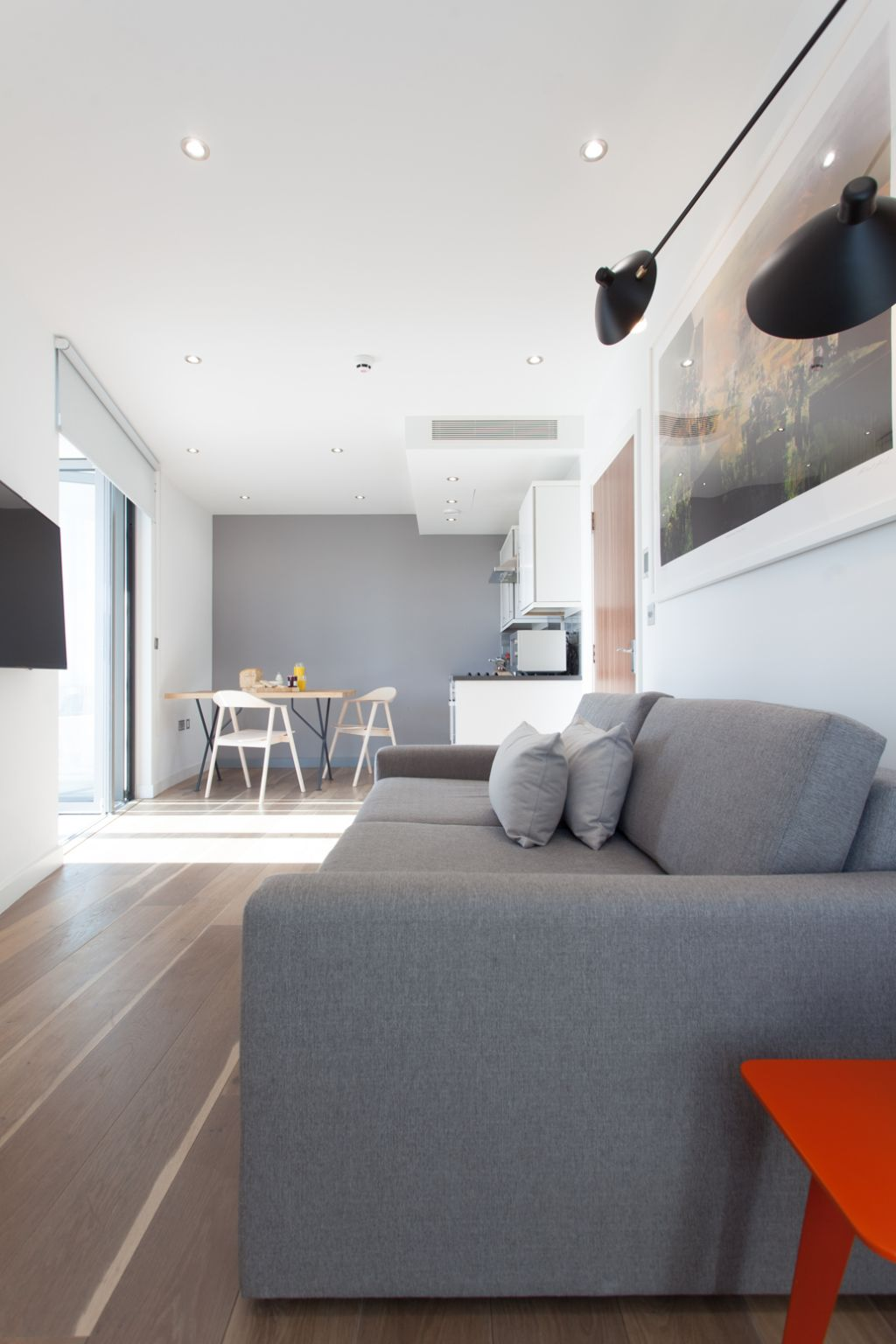 image 6 furnished 1 bedroom Apartment for rent in Brentford, Hounslow