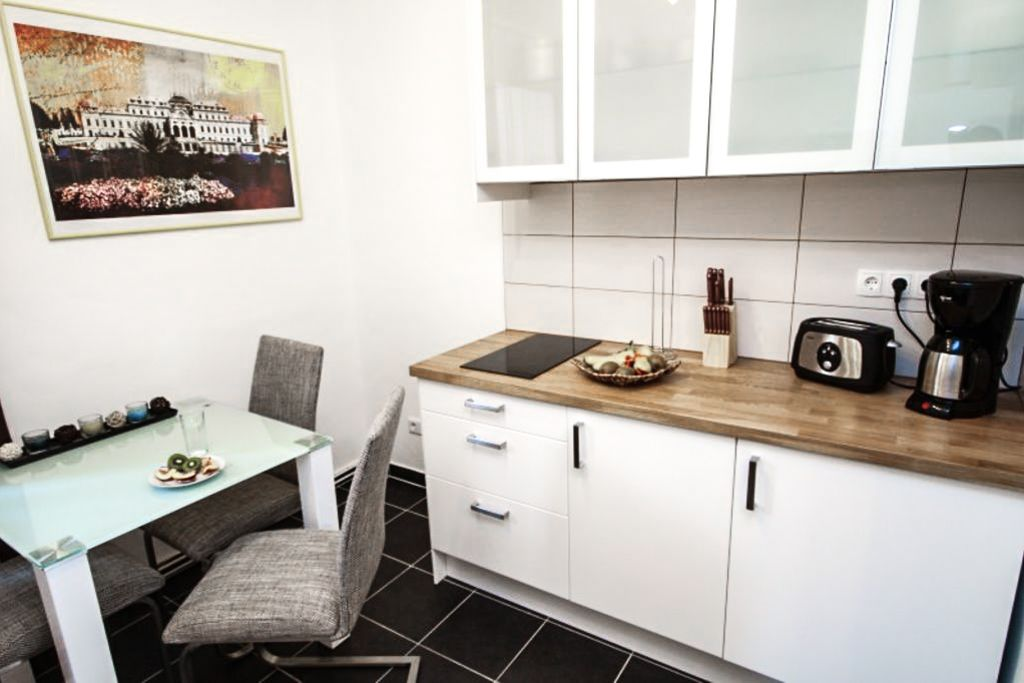 image 5 furnished 2 bedroom Apartment for rent in Neubau, Vienna
