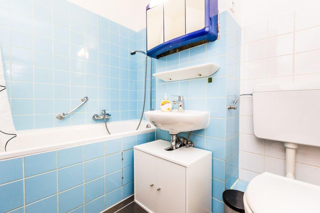 image 7 furnished 1 bedroom Apartment for rent in Monheim Am Rhein, Mettmann
