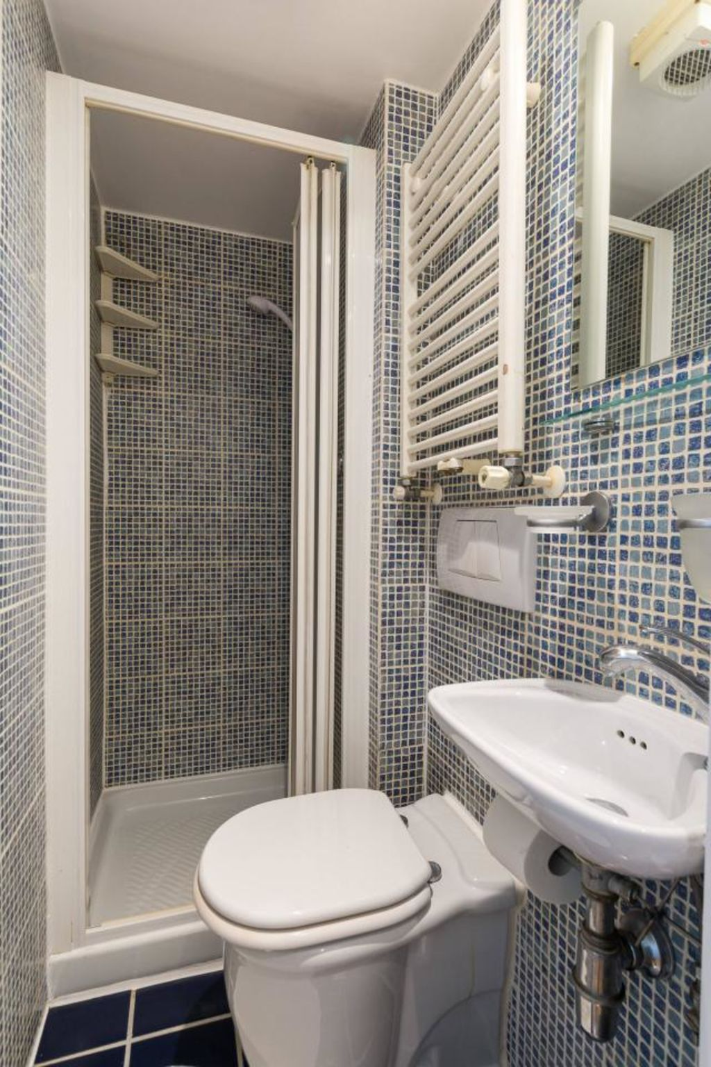 image 4 furnished 1 bedroom Apartment for rent in Warwick, Warwickshire