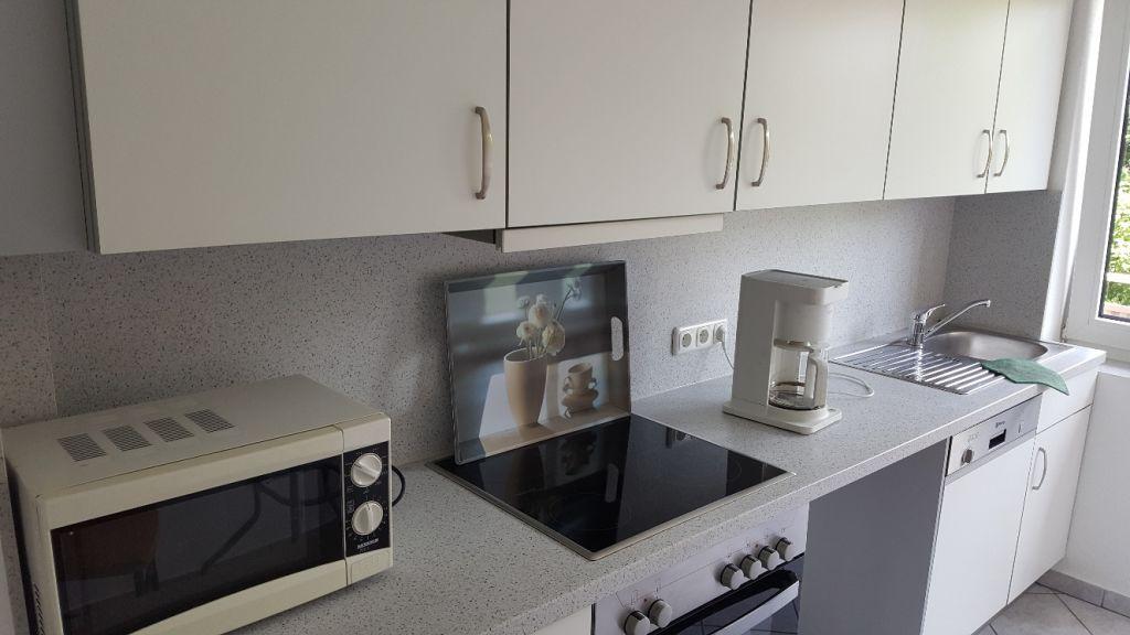 image 5 furnished 1 bedroom Apartment for rent in Kiel, Kiel