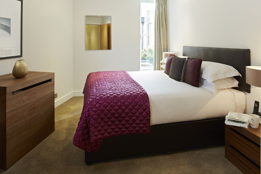 image 6 furnished 2 bedroom Apartment for rent in Belgravia, City of Westminster