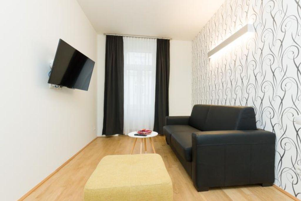 image 9 furnished 1 bedroom Apartment for rent in Leopoldstadt, Vienna