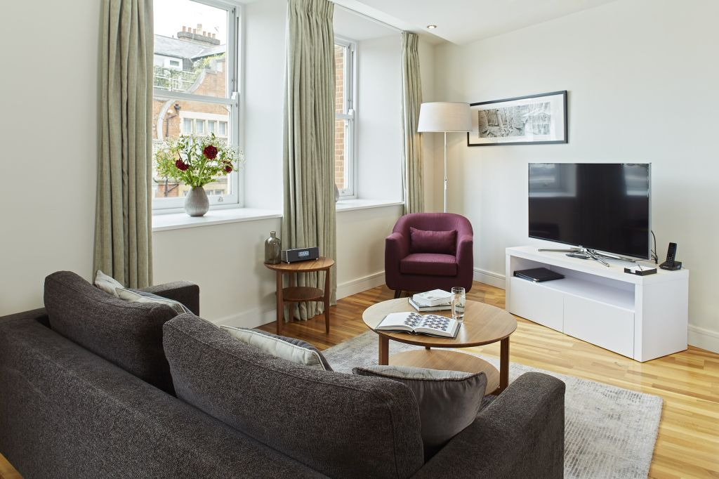 image 9 furnished 2 bedroom Apartment for rent in Belgravia, City of Westminster