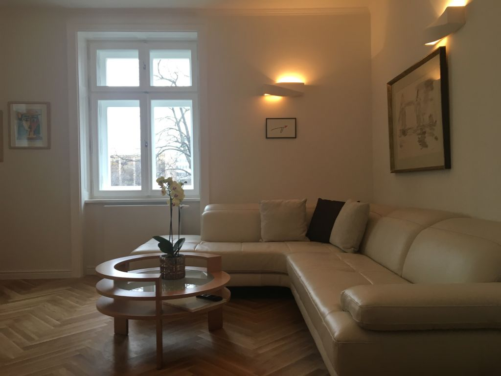 image 4 furnished 2 bedroom Apartment for rent in Wieden, Vienna