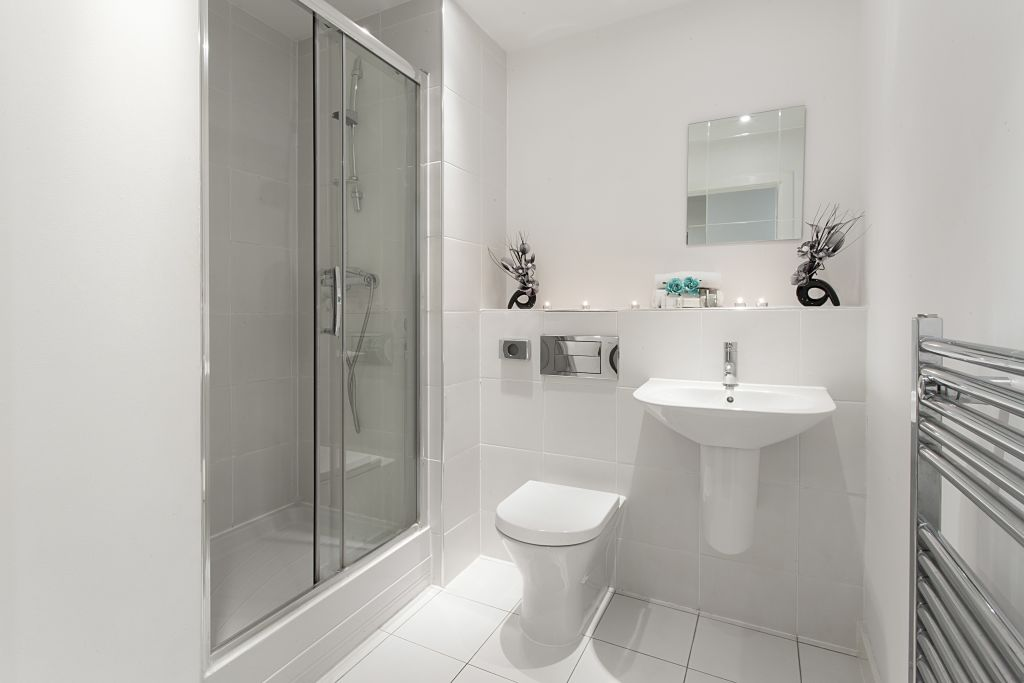 image 4 furnished 1 bedroom Apartment for rent in Limehouse, Tower Hamlets