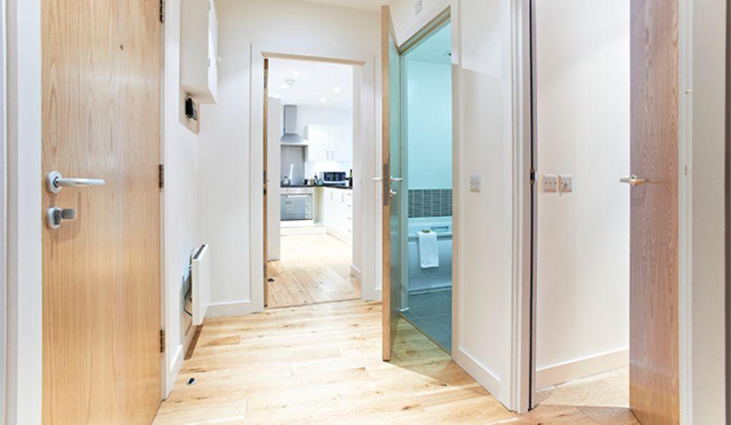 image 4 furnished 2 bedroom Apartment for rent in Watford, Hertfordshire