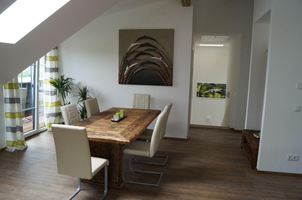 image 2 furnished 3 bedroom Apartment for rent in Salzburg, Salzburg