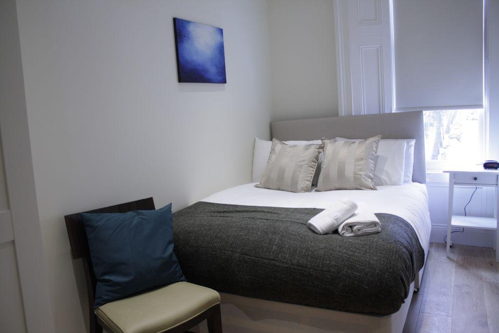 image 3 furnished 2 bedroom Apartment for rent in Kensal Green, Brent