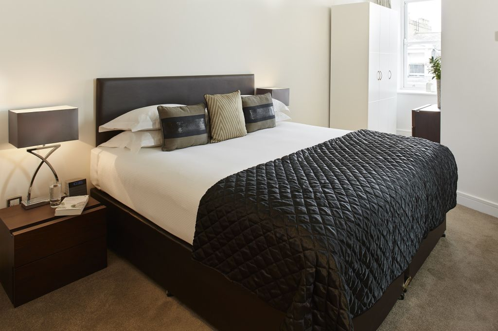 image 8 furnished 2 bedroom Apartment for rent in Belgravia, City of Westminster