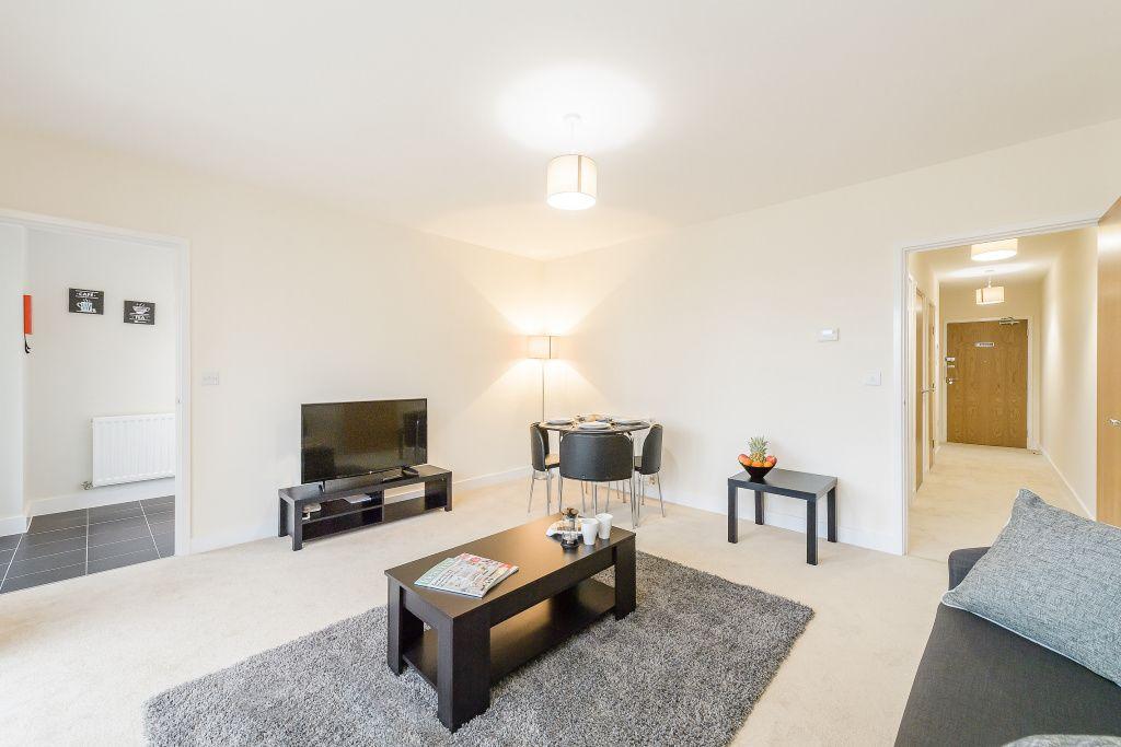 image 6 furnished 2 bedroom Apartment for rent in Colindale, Barnet